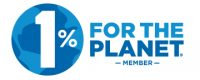Press Release: Red Fin Marketing joins 1% for the Planet